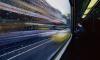 Власти Петербурга одобрили трамвайную сеть от Купчино до Cлавянки