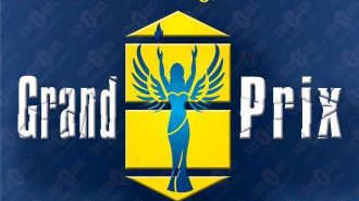 Grand Prix Fitness House PRO 2014