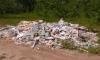 На Байкале построят зиккурат из мусора
