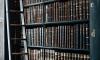 Социолог составил топ самых популярных авторов у петербуржцев разных возрастов