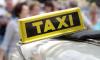В центре Петербурга водитель Porsche выстрелил в голову таксисту