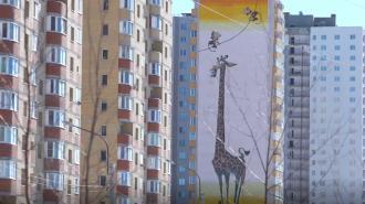 В Петербурге объявлены аукционы на приобретение квартир для льготников