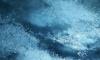В Ленобласти подо льдом нашли тело ранее пропавшего мужчины