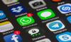Роскомнадзор прокомментировал ликвидацию Telegram Messenger LLP