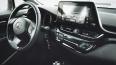 Завод Toyota в Петербурге установил новый рекорд
