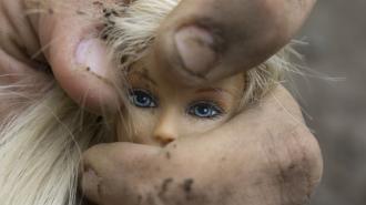 В Красногвардейском районе мужчина  два года насиловал несовершеннолетнюю падчерицу