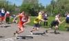 Фестиваль спортивных игр «Спорт против наркотиков»