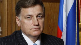 Вячеслав Макаров раскритиковал уклонщиков от службы в армии