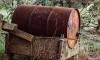 """Заявление России и ОПЕК о добыче нефти обрушили цены на """"черное золото"""""""