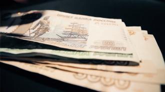 Внука пенсионерки из Петербурга задержали по подозрению в краже 1 млн рублей