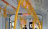 Трамвайное движение по Новочеркасскому проспекту временно закроется в субботу