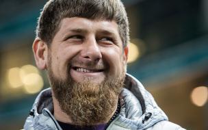 Кадыров заявил о ликвидации бандитского подполья в Чечне