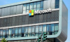 Microsoft выпустила очередное масштабное обновление Windows
