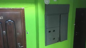 Инспекция жилых домов прошла в Светогорске