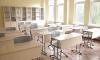 Школы Петербурга будут платить детям за травмы, полученные на физкультуре и переменах