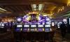 Полиция Петербурга прикрыла центр с казино и контрафактным алкоголем