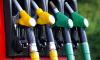 На петербургской бирже выросли цены на бензин