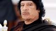 """""""Крестоносцы и пираты""""! Ливия протестует против спонсиро..."""