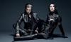 Группа Lacrimosa начинает концертный тур с России