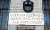 Смольный не будет пересматривать решение о признании блокадной подстанции на Фонтанке памятником