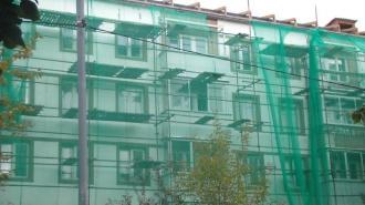 В Петербурге за капремонт жилых домов будет отвечать Дмитрий Локтаев