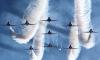 Самолеты НАТО сбросили снаряды на мирных жителей пригорода Триполи