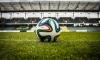 УЕФА назвал гол ветерана венгерской сборной самым красивым на Евро-2016