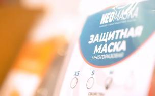Больше 19 тысяч петербуржцев проверились на наличие коронавирусной инфекции