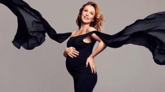 Валерий Меладзе и Альбина Джанабаева скоро станут родителями