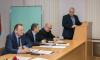 В районной администрации города Выборга прошло очередное совещание с главами