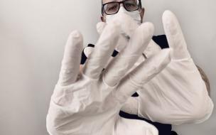 Петербургские предприниматели просят частично снять коронавирусные ограничения