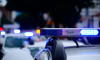 На Каменоостровском проспекте преступники замаскировали похищение человека под операцию ФСБ