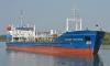 """В Ливии захватили танкер """"Механик Чеботарев"""" с российским экипажем"""