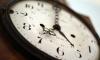 В Пулково нашли часы 1943 года с ионизирующим излучением