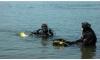 В Забайкалье запертые в машине дети утонули в пруду, пока их родители пили на берегу