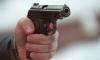 В городе Сосновый Бор кавказец застрелил прохожего за сделанное замечание