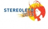 Стереолето-2013