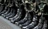 В военкоматах Петербурга ищут сотрудников, которые за деньги отмазывали парней от армии