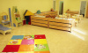 """В ЖК """"Чистое небо"""" построили новый детский сад на 220 мест"""
