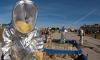 Жители Владивостока несколько дней контактировали с источником смертельной радиации