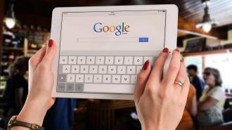 Twitter, Google и Facebook могут снова оштрафовать за отказ удалить запрещенную информацию