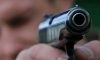 Пьяный петербуржец стрелял по припаркованным машинам