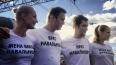 Навальному предъявлено новое обвинение в мошенничестве