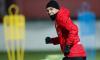 Зобнин покинул расположение сборной России: играть еще рано