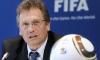 Чемпионат мира по футболу в 2022 году пройдет зимой