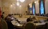Петербургский депутат предложил внести в Конституцию принцип двух столиц