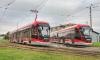 У трамвая № 60 продлили маршрут и сократили интервал движения