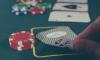 В Тихвине закрыли подпольное казино