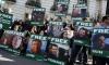 Нидерланды подадут в суд на Россию по делу Greenpeace
