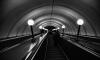 Смольный сообщил, что петербургское метро не затопит